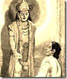 Sakshi-gopala