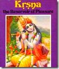 Krishna-the-reservoir-of-Pleasure