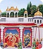 Tirahuta_Sita_wedding