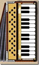 [Harmonium]