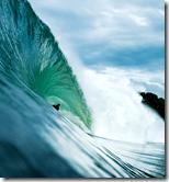 [Surfing]