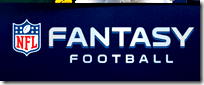 [Fantasy Football]