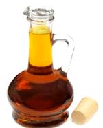 [mustard oil]