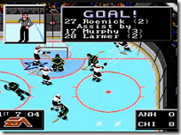 [NHL 94]