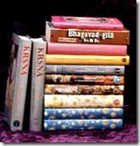 [Prabhupada books]