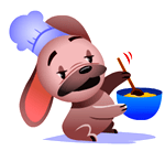 [cooking]