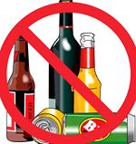 [No alcohol]