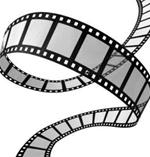 [movies]