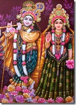 [Radha and Krishna]