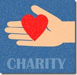 [charity]