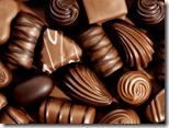 [chocolate]