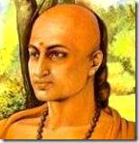[Chanakya Pandit]