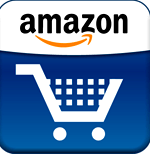 [Amazon shopping cart]