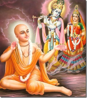 Worshiping-Radha-and-Krishna13