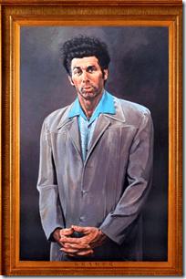 [framed portrait]
