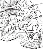 [sadhu-sanga]