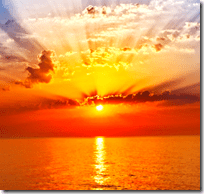 [sunrise]