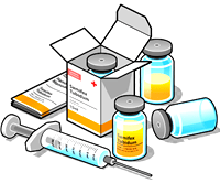 [medicine]