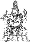 [Sankarshana]