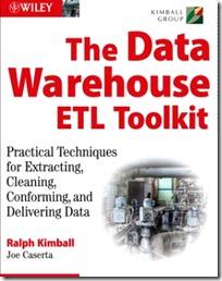 [Data_Warehousing_Book]