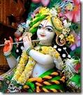 Shri_Krishna_4