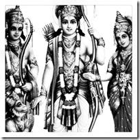 [Sita-Rama-Lakshmana-Hanuman]