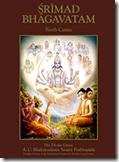 [Bhagavatam 6th Canto]