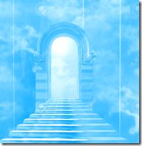 [heaven]
