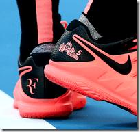 [sneakers]