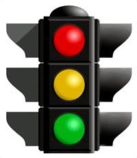 [traffic-light]
