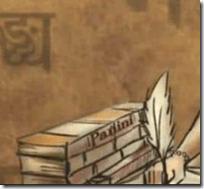 [Sanskrit]