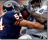 [NFL tackle]