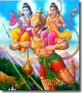 [Hanuman carrying brothers]
