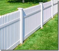 [fence]