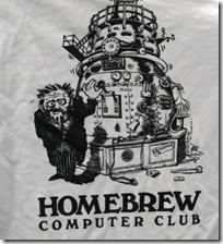 [computer club]