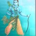 Shri Rama