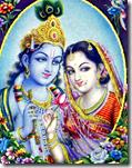 [Radha-Krishna]