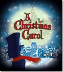 [A Christmas Carol]