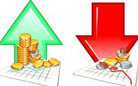 [stock market]
