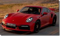 [Porsche 911]