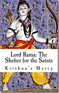 [Lord Rama - The Shelter for the Saints]