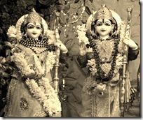 Rama_Darbar_Deities
