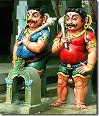[Jaya-Vijaya]