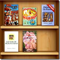 [Vedic library]