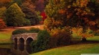 bridge_stourhead_wiltshire_united_kingdom-wallpaper-1920x1080
