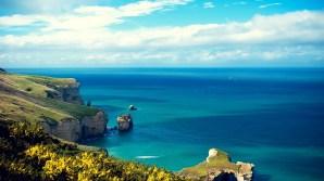 island_coastal_cliff-1600x900