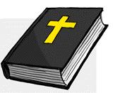 e-verteta-e-bibles