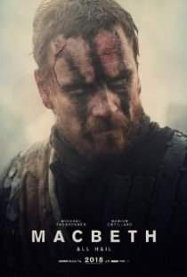 Macbeth | IMDb.com