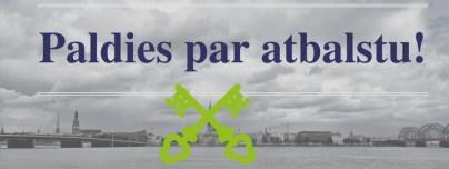 Rīgas domes vēlēšanas 3. jūnijā