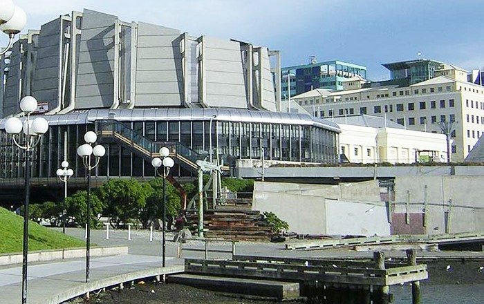 Kris_Kristofferson_Wellington_venue